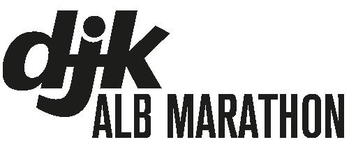 Sparkassen Alb Marathon