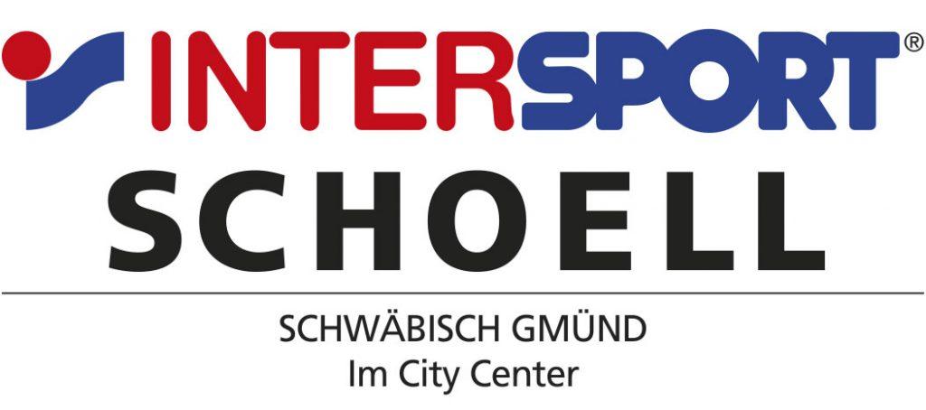 Intersport Schoell