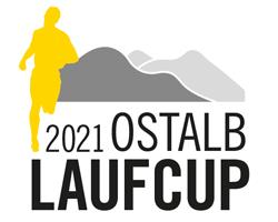 Ostalb Laufcup