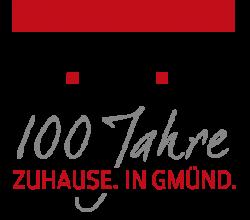 Logo VGW