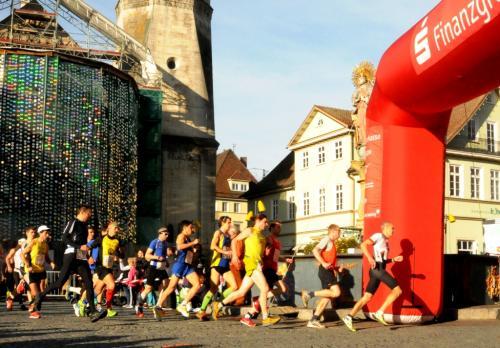 alb-marathon-2013-1