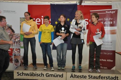 alb-marathon-2013-10