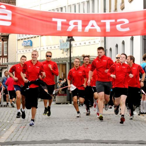 alb-marathon-2013-12