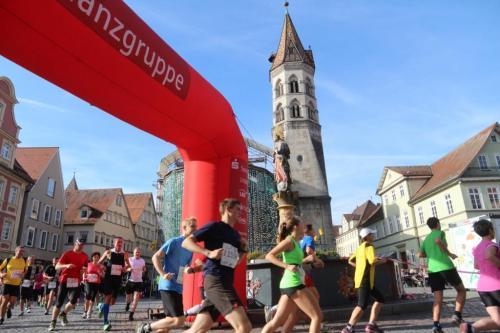 alb-marathon-2013-14