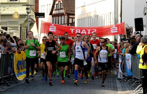 alb-marathon-2013-2