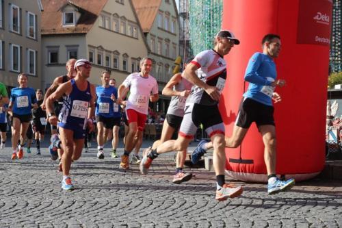 alb-marathon-2013-3