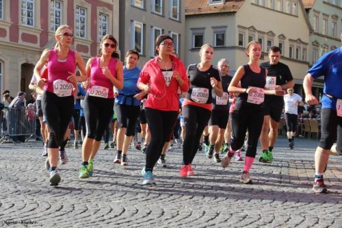 alb-marathon-2013-4