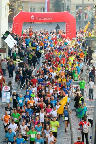 alb-marathon-2013-5