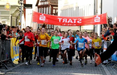 alb-marathon-2013-6