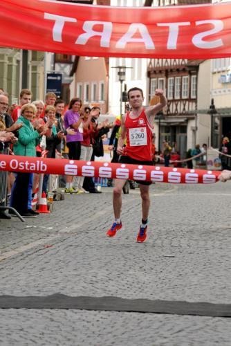alb-marathon-2013-7