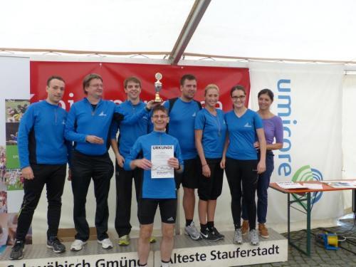 alb-marathon-2013-8