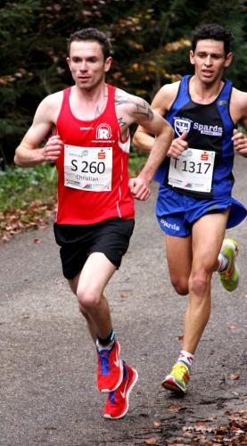 alb-marathon-2013-9